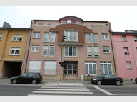 Studio for rent in Luxembourg-Merl - Ref. 6759912