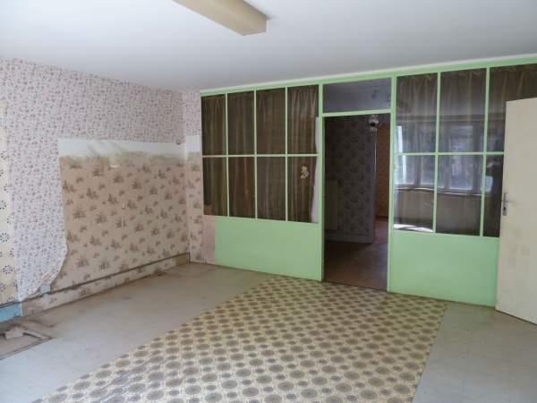 acheter maison 3 pièces 68 m² bulligny photo 2