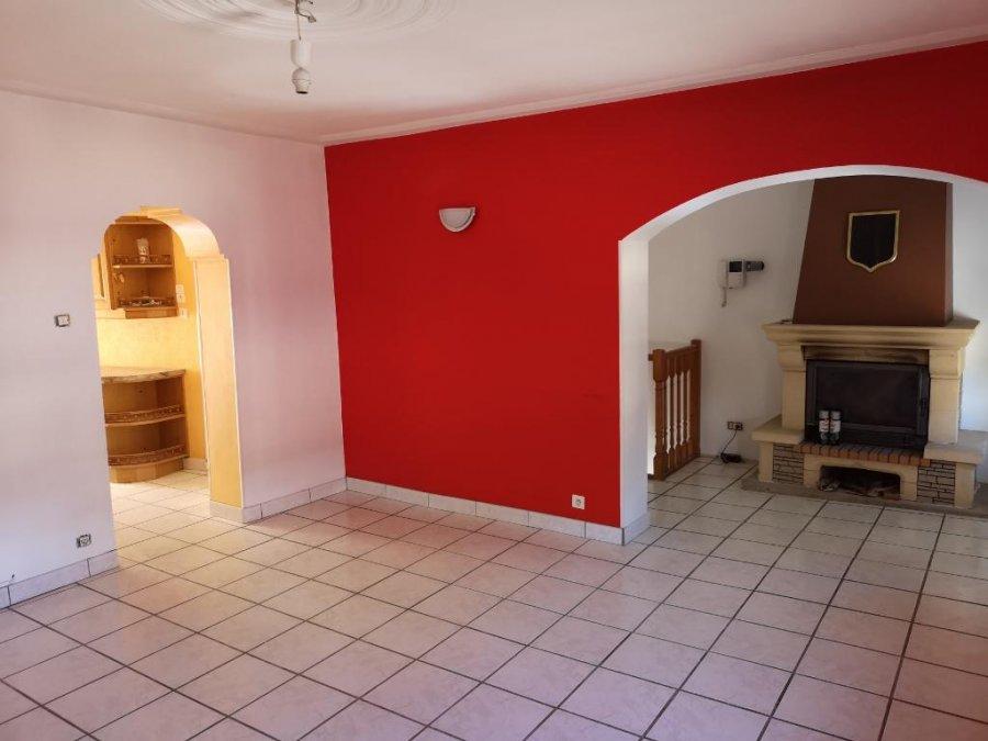 acheter maison 5 pièces 122 m² hayange photo 2