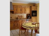 Maison à vendre F5 à Hayange - Réf. 6370792