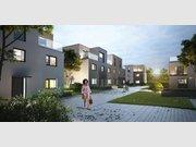Appartement à vendre 3 Chambres à Mertert - Réf. 6702568