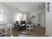 Appartement à vendre 5 Pièces à Berg - Réf. 7226856