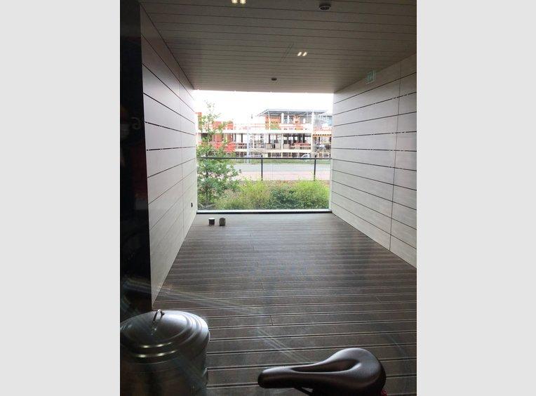 Bureau à vendre à Strassen (LU) - Réf. 6981096