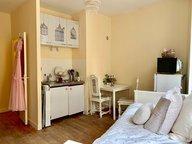Appartement à louer F1 à Metz-Centre-Ville - Réf. 6399464