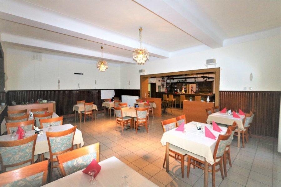 acheter immeuble de rapport 8 chambres 700 m² rambrouch photo 3