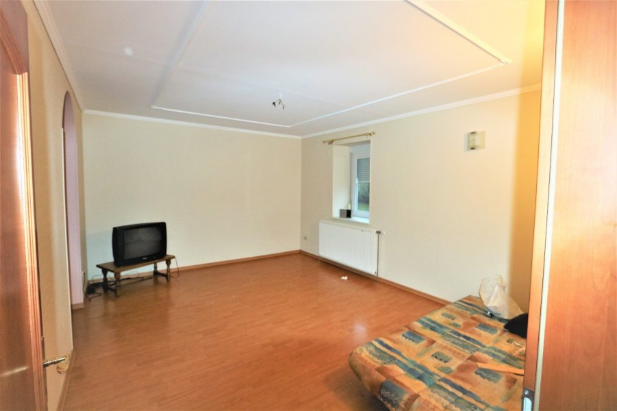 acheter immeuble de rapport 8 chambres 700 m² rambrouch photo 7