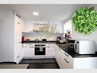 Maison mitoyenne à vendre 3 Chambres à Differdange - Réf. 6272488