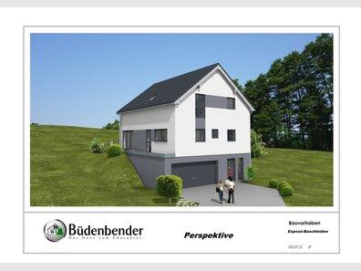 Einfamilienhaus zum Kauf 5 Zimmer in Baschleiden - Ref. 7259624