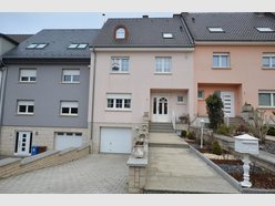Maison à vendre 5 Chambres à Schouweiler - Réf. 5052136