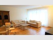 Appartement à louer 1 Chambre à Luxembourg-Gare - Réf. 6563560