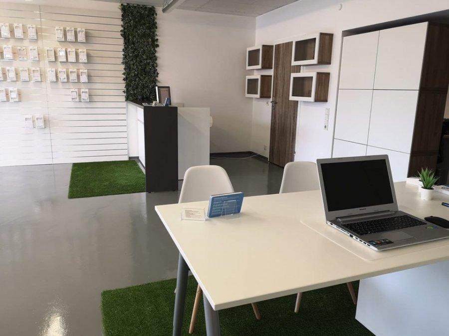 büro mieten 0 zimmer 85 m² lebach foto 3