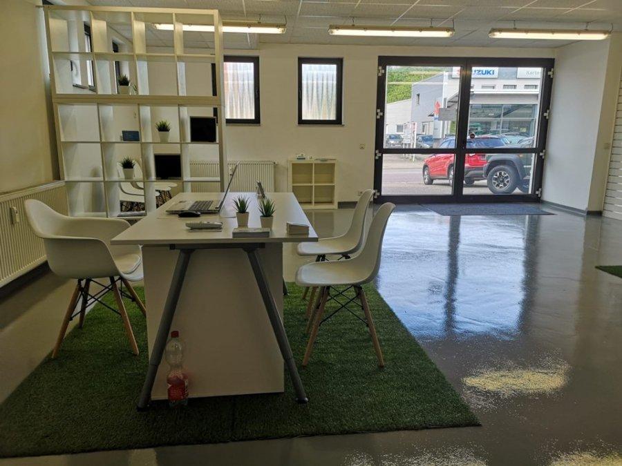 büro mieten 0 zimmer 85 m² lebach foto 2