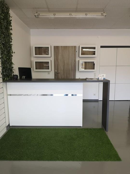 büro mieten 0 zimmer 85 m² lebach foto 7
