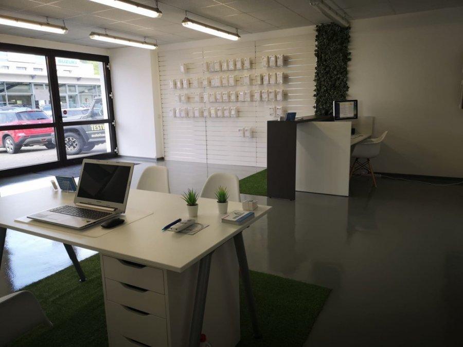 büro mieten 0 zimmer 85 m² lebach foto 6