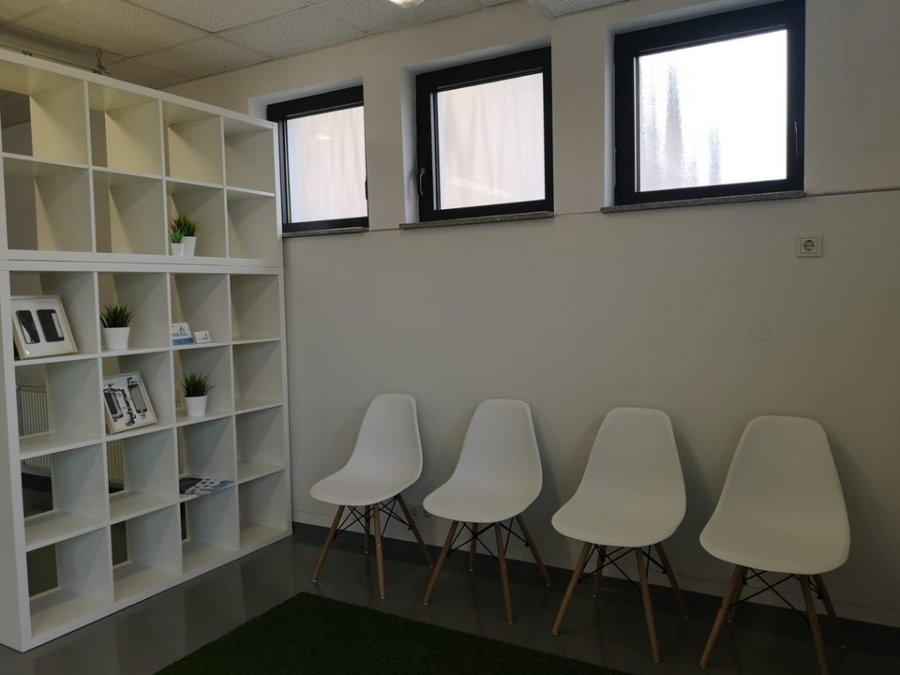 büro mieten 0 zimmer 85 m² lebach foto 4