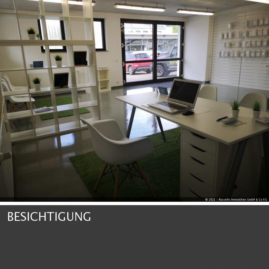 büro mieten 0 zimmer 85 m² lebach foto 1