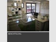 Bureau à louer à Lebach - Réf. 7157480