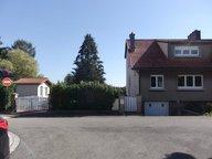 Maison jumelée à vendre F5 à Tressange - Réf. 6051560