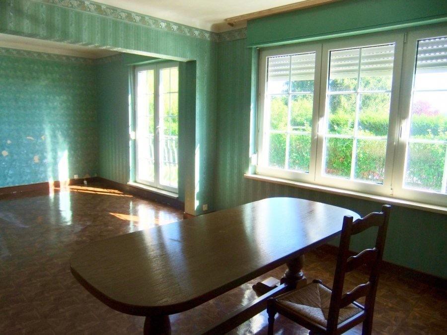 acheter maison jumelée 5 pièces 95 m² tressange photo 2