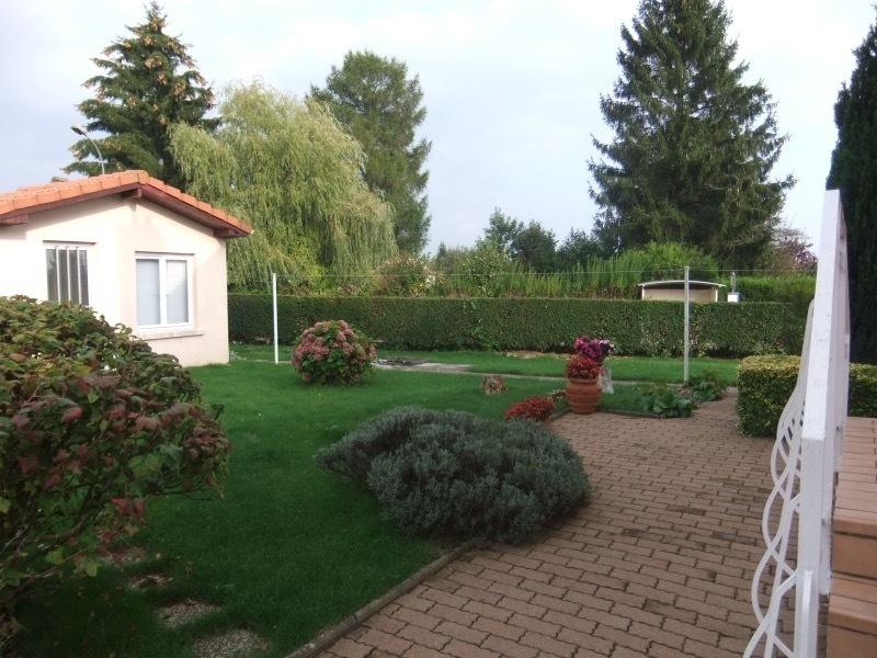 acheter maison jumelée 5 pièces 95 m² tressange photo 3