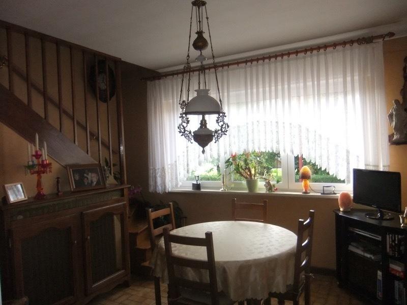 acheter maison jumelée 5 pièces 95 m² tressange photo 4