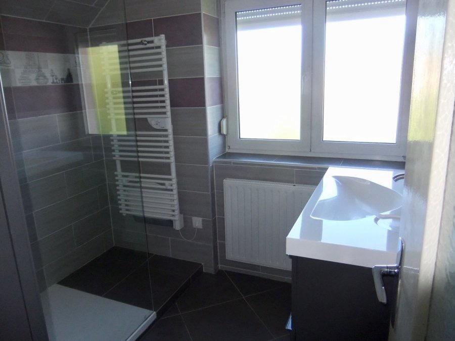 acheter maison jumelée 5 pièces 95 m² tressange photo 5