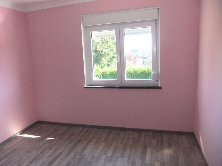 acheter maison jumelée 5 pièces 95 m² tressange photo 7
