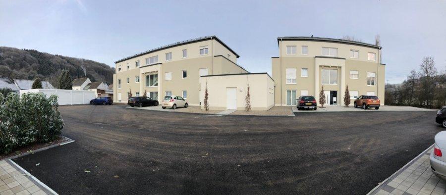 penthouse-wohnung kaufen 6 zimmer 93.31 m² mettendorf foto 1