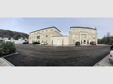 Penthouse-Wohnung zum Kauf 6 Zimmer in Mettendorf - Ref. 4626152
