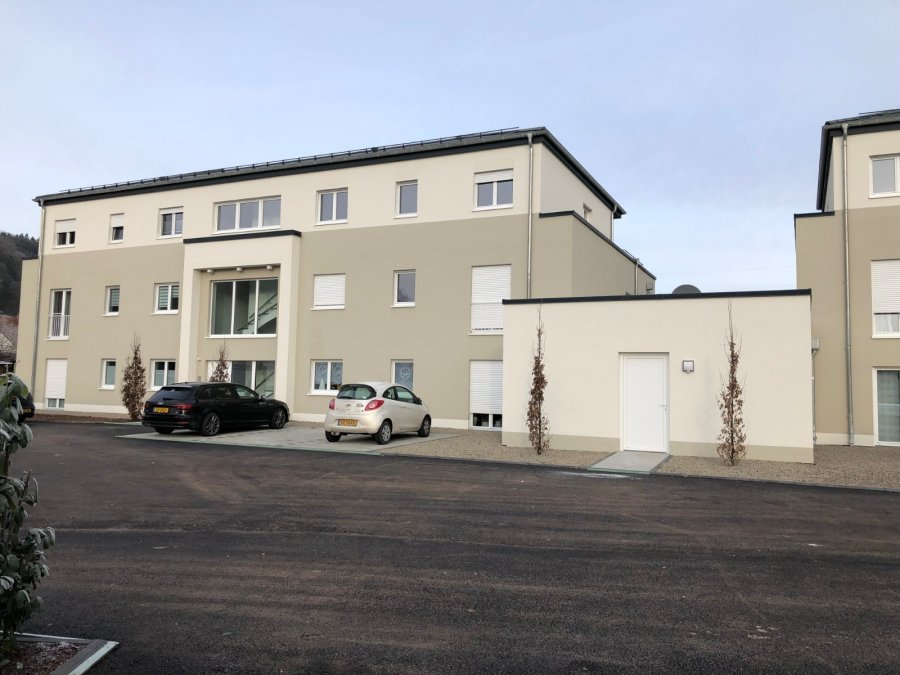 penthouse for buy 6 rooms 93.31 m² mettendorf photo 2