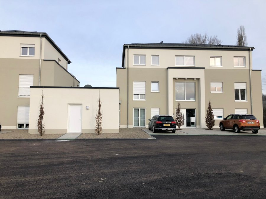 penthouse for buy 6 rooms 93.31 m² mettendorf photo 3