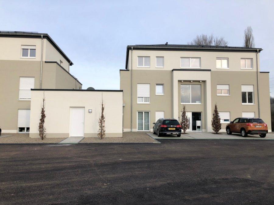 penthouse-wohnung kaufen 6 zimmer 93.31 m² mettendorf foto 3
