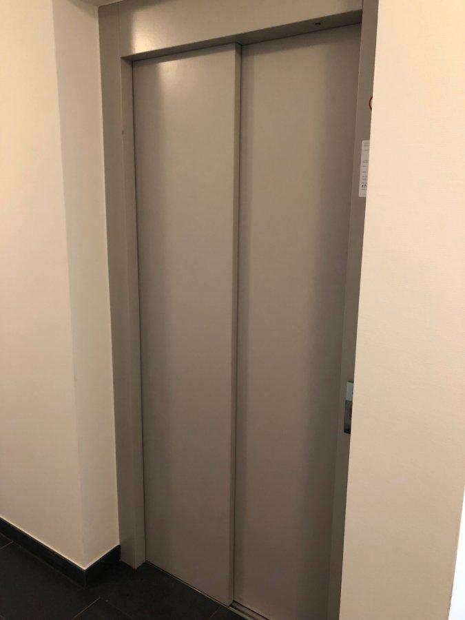 penthouse-wohnung kaufen 6 zimmer 93.31 m² mettendorf foto 4