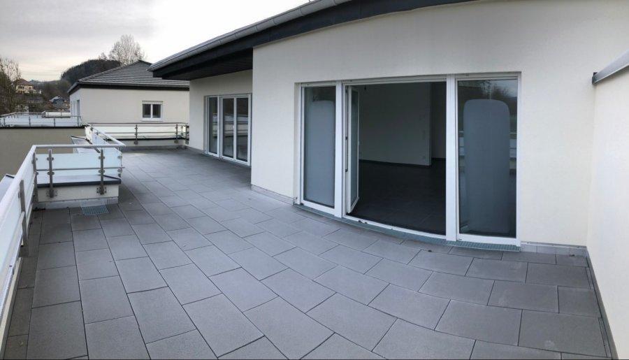 penthouse-wohnung kaufen 6 zimmer 93.31 m² mettendorf foto 5