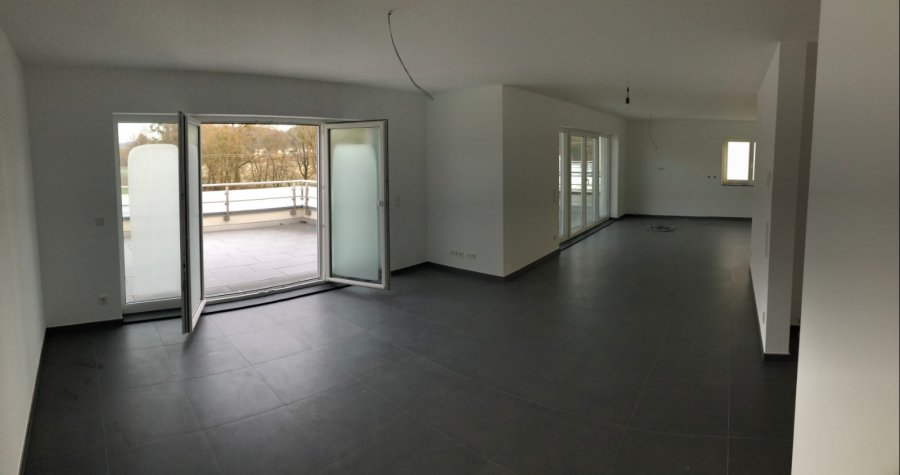 penthouse for buy 6 rooms 93.31 m² mettendorf photo 6
