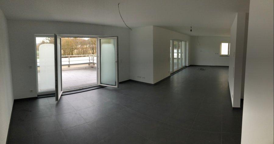 penthouse-wohnung kaufen 6 zimmer 93.31 m² mettendorf foto 6