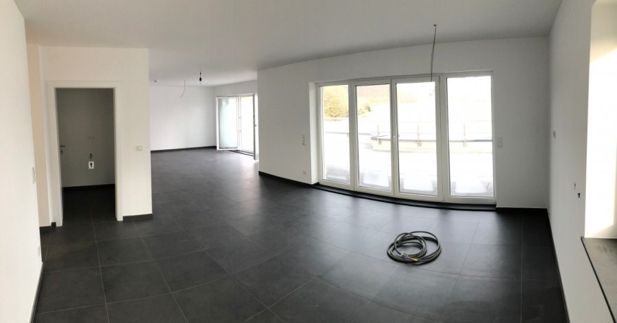 penthouse for buy 6 rooms 93.31 m² mettendorf photo 7