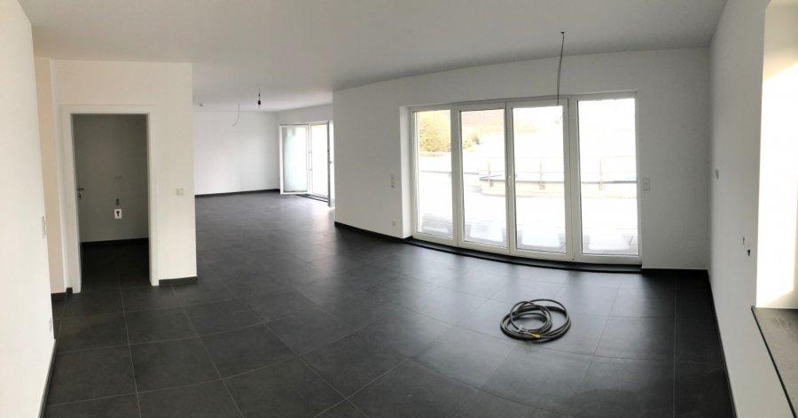penthouse-wohnung kaufen 6 zimmer 93.31 m² mettendorf foto 7