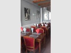 Maison à vendre F8 à Jarny - Réf. 6264552