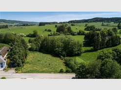 Building land for sale in Vielsalm - Ref. 6596328