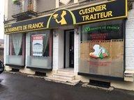 Local commercial à vendre à Talange - Réf. 6661864