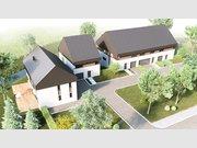 House for sale 4 bedrooms in Ehlange - Ref. 6731496