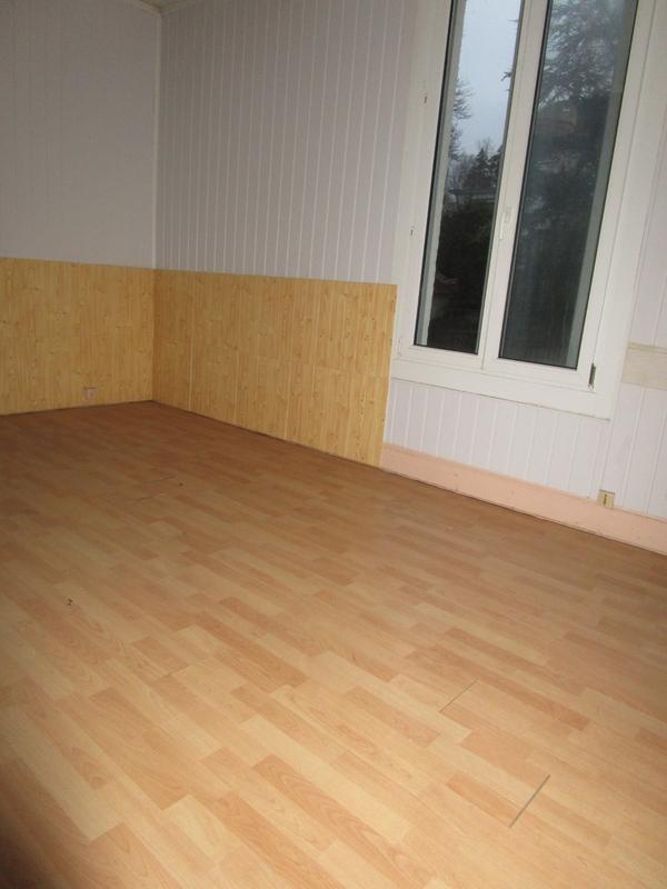acheter immeuble de rapport 0 pièce 0 m² vittel photo 7
