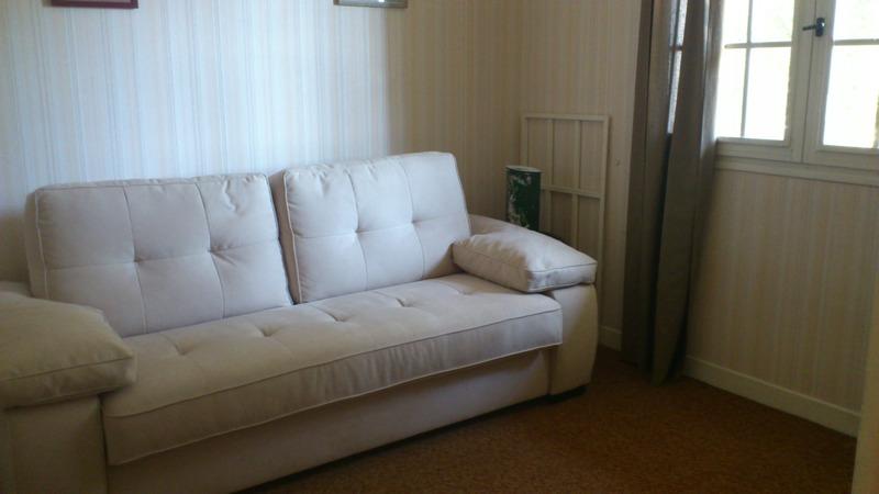 acheter immeuble de rapport 0 pièce 0 m² vittel photo 5