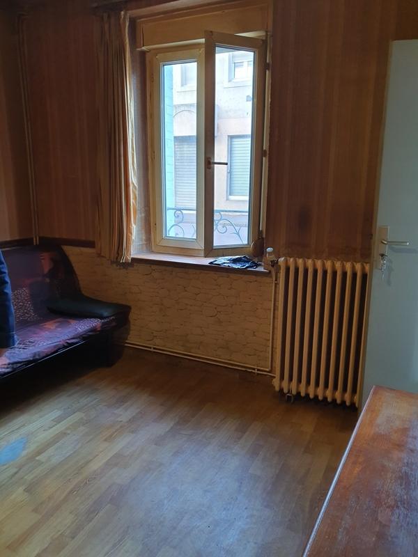 acheter immeuble de rapport 0 pièce 0 m² vittel photo 4