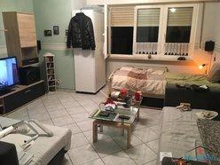 Studio à vendre à Dudelange (LU) - Réf. 5093096