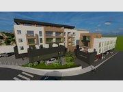 Apartment for rent 1 bedroom in Wiltz - Ref. 7194344