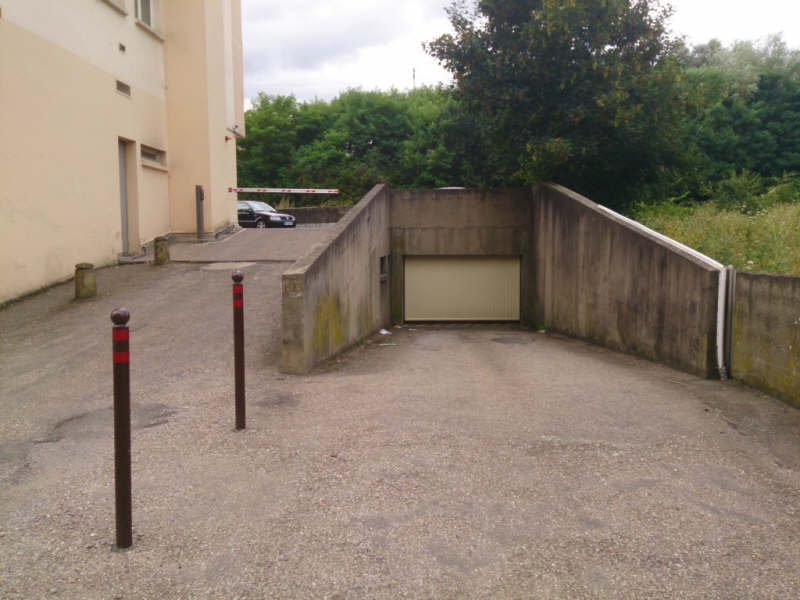 louer garage-parking 0 pièce 0 m² metz photo 1