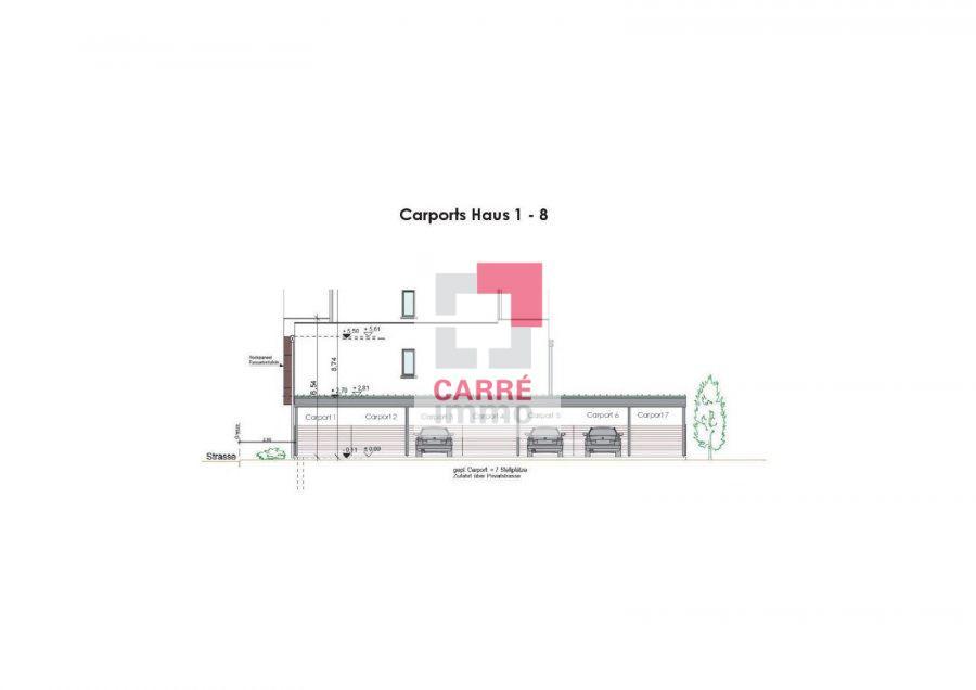 acheter maison mitoyenne 4 chambres 154.17 m² dudelange photo 2