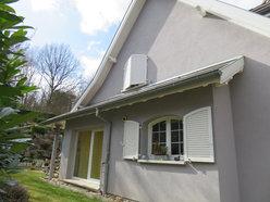 Maison individuelle à vendre F6 à Zimmerbach - Réf. 5113832